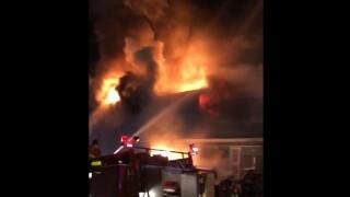 elkhorn city fire.jpg