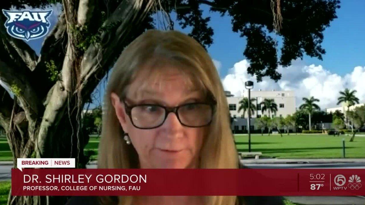Dr. Shirley Gordon.jpg