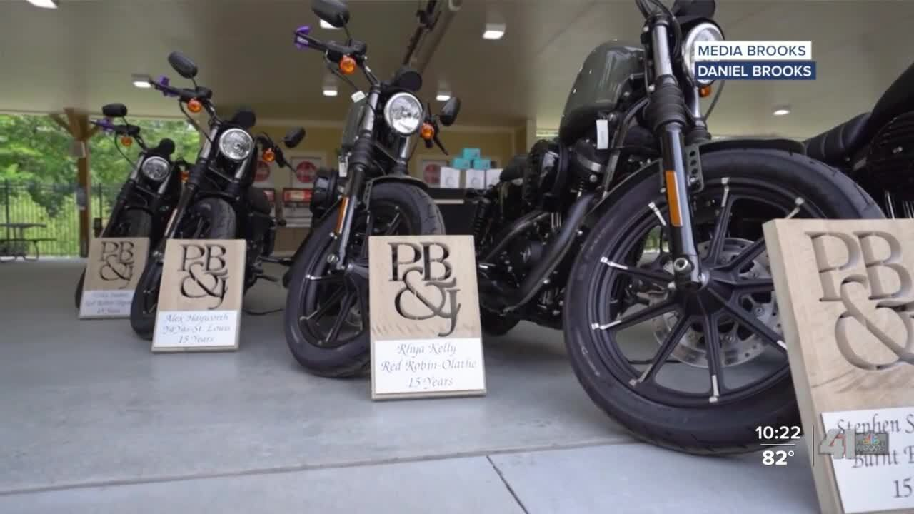 PB&J motorcycles.jpg