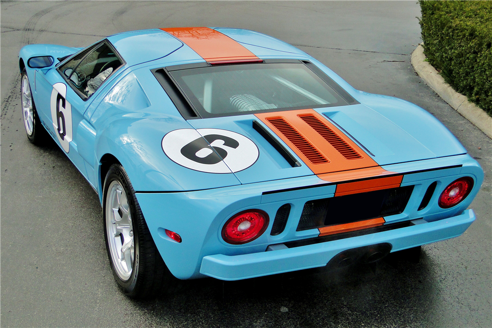 2006 Ford GT Heritage Edition 2.jpg