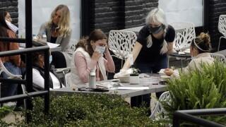 rhode island outdoor dining covid-19