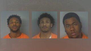 Jerre Phillips, Brian James Smith and Corey Antonio Taylor.jpeg