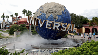 Report: Universal Orlando eyes June 5 as date to reopen back up to public