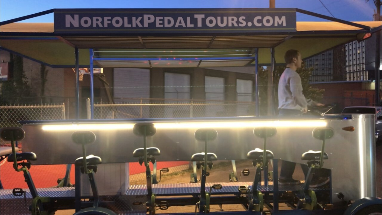 norfolk pedal tours.jpg