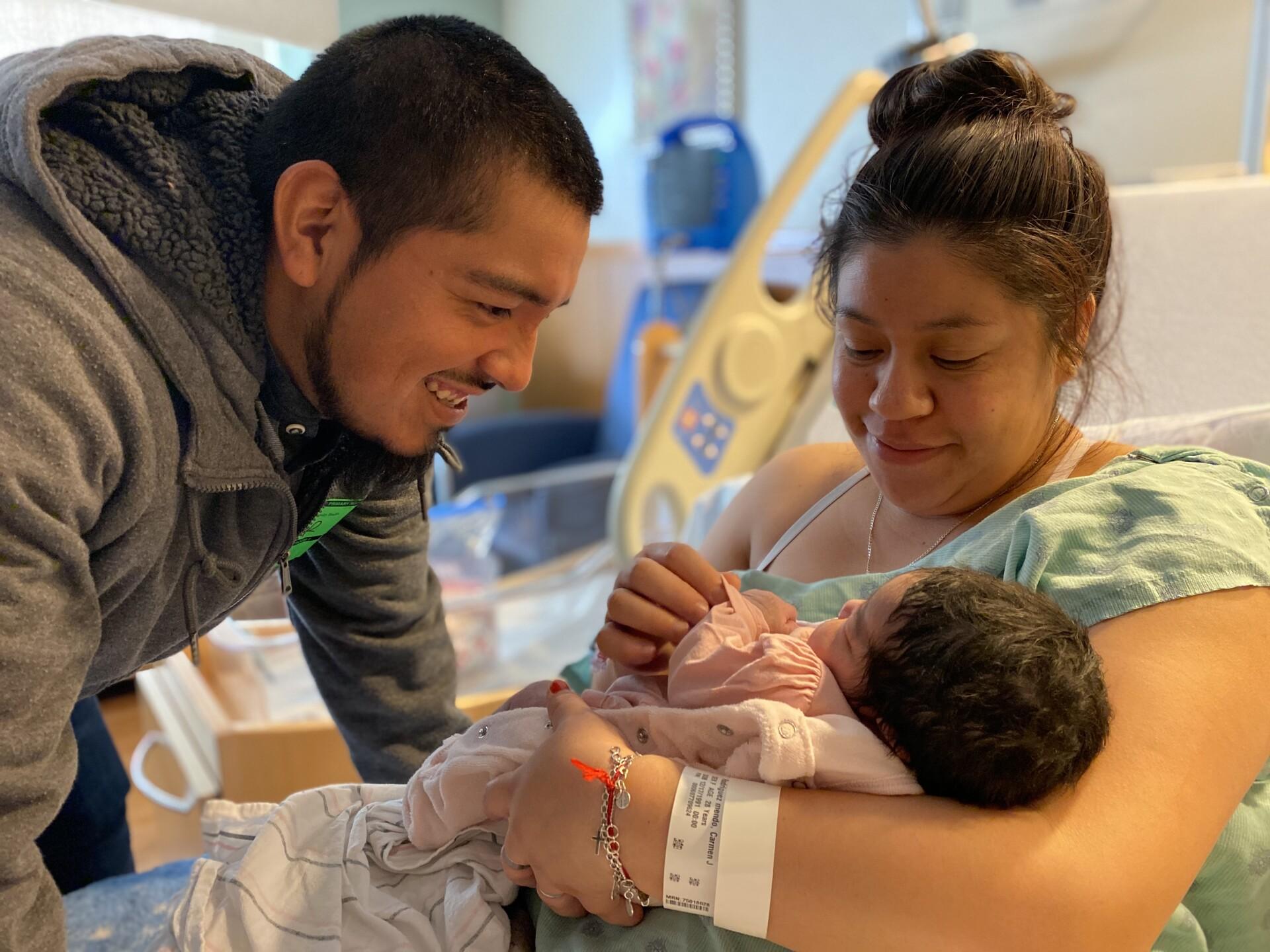 Baby Eliza Rodriquez Sanchez (1).jpg
