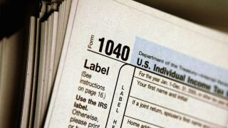 AARP offering free tax help
