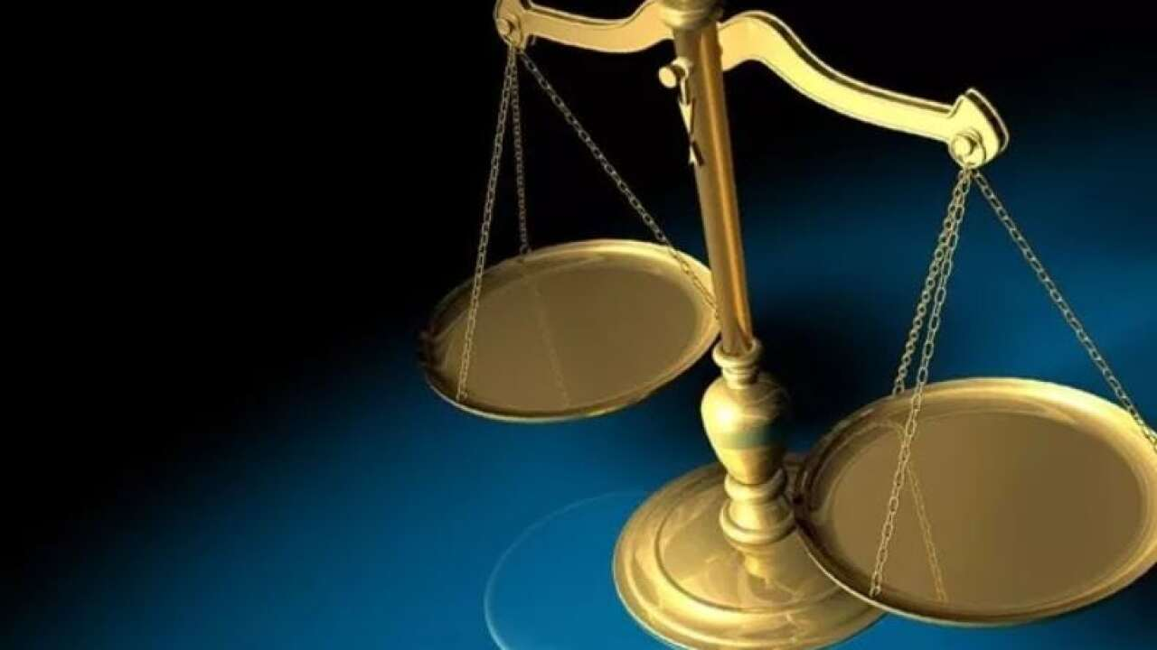 Morgan City man sentenced to prison for omitting income on tax return