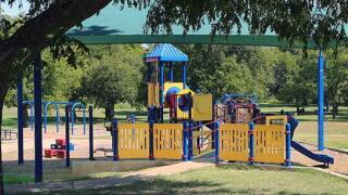 Dewey-playground.jpg