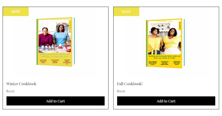 yellowhousecookboooks.PNG
