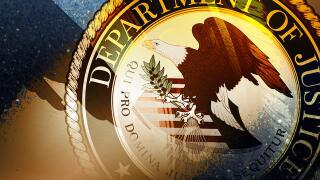 Millions of dollars in DOJ grants awarded to San Diego organizations