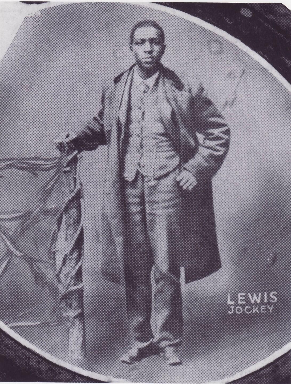 2-10 DERBY Oliver Lewis.JPG