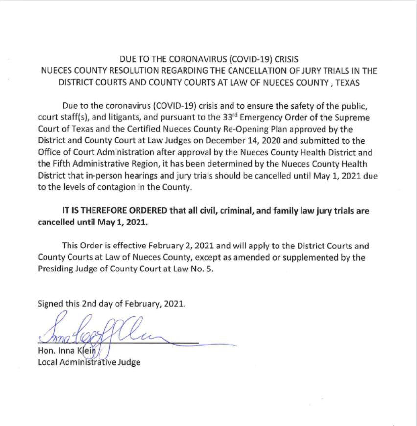Jury trials order 0204.png