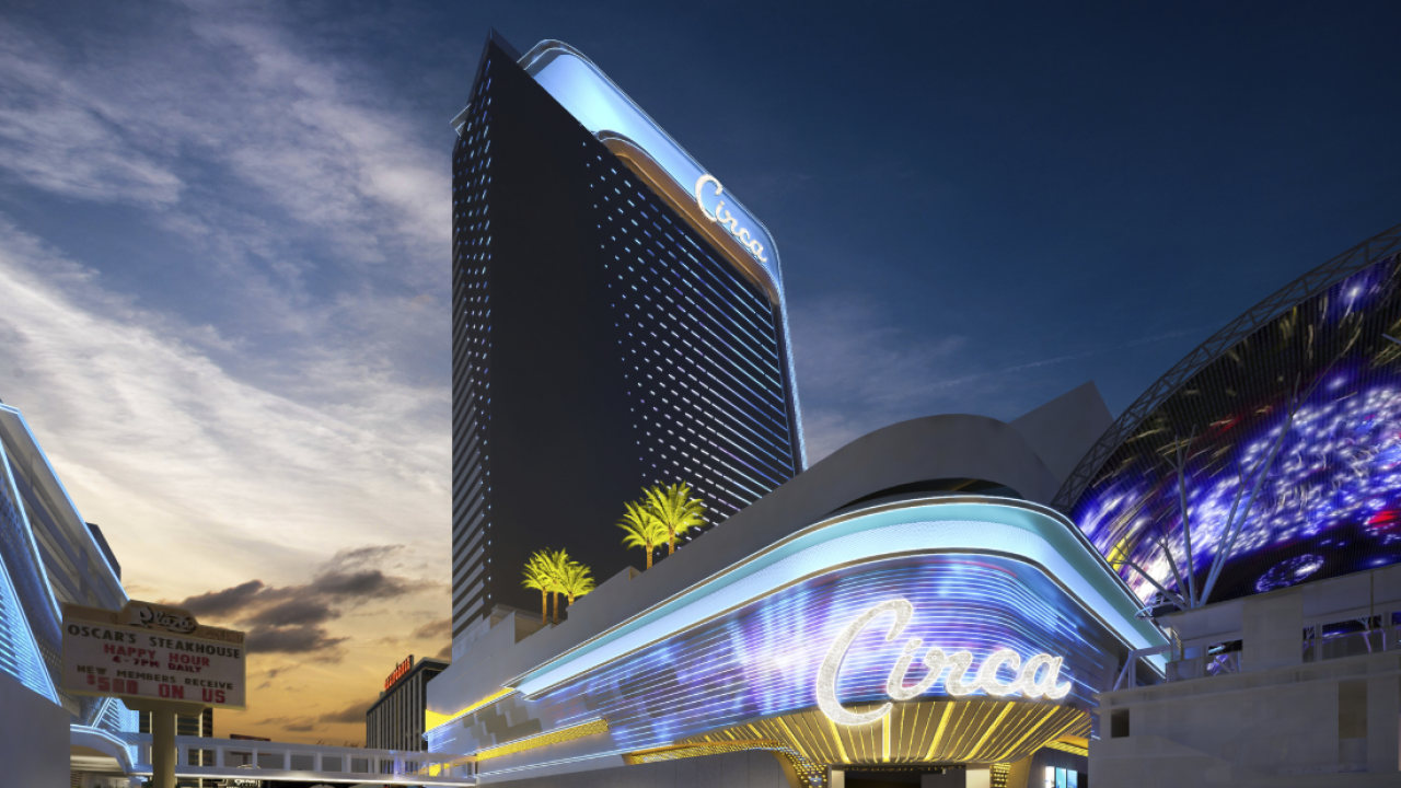 Circa resort casino downtown Las Vegas_1.PNG