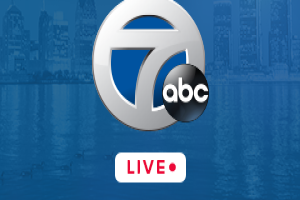 7 Action News on TV20