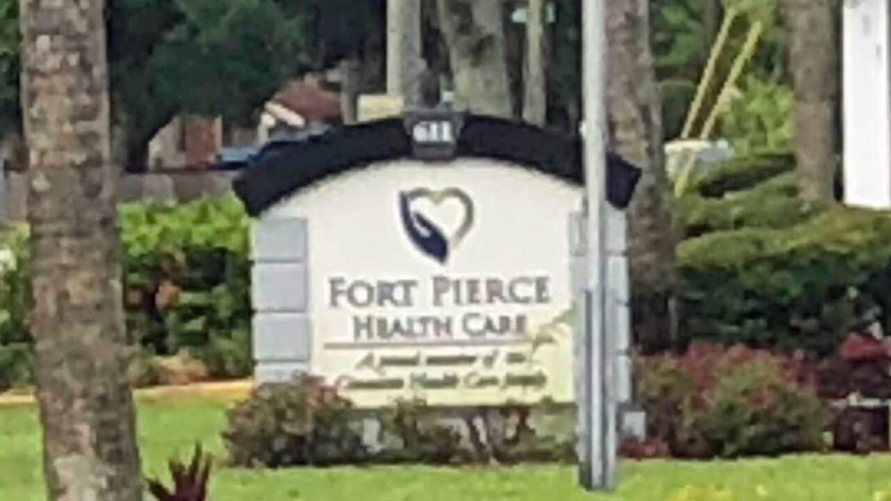 wptv-fort-pierce-health-care.jpg