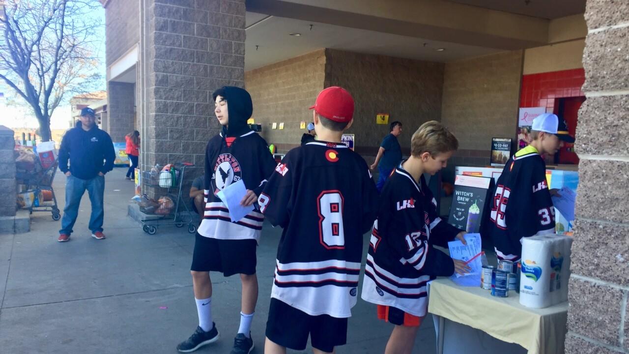 littleton hockey team-5.JPG
