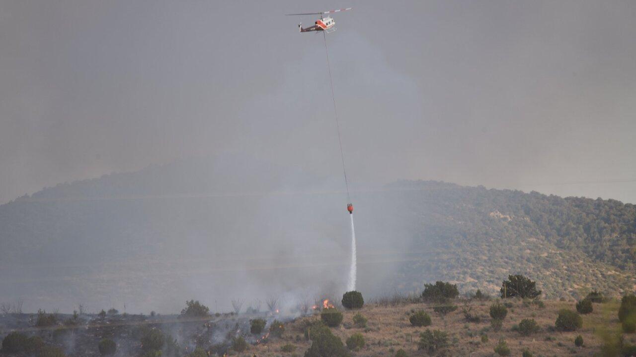 windmill fire 4.jpg