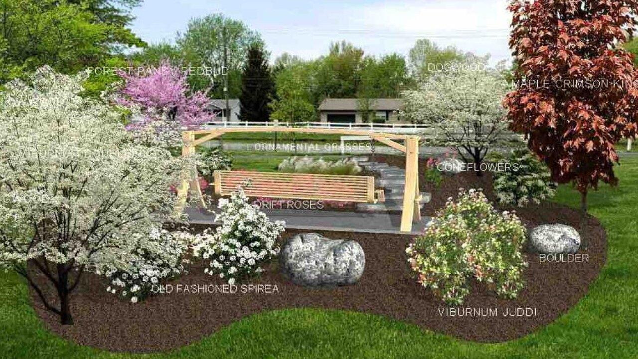WCPO brewer memorial garden 2.jpg