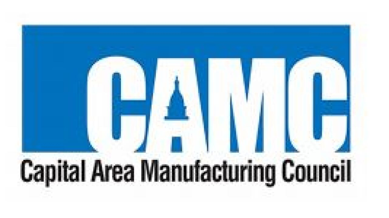 Capital Area Manufacturing Council