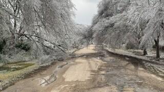 Holland Roads