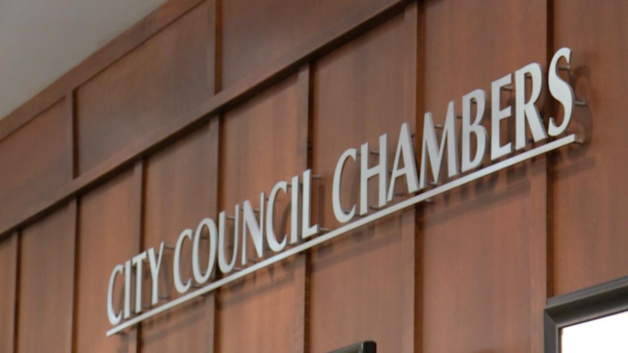 City Council.PNG