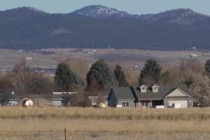 Public input requested for zoning in Helena Valley
