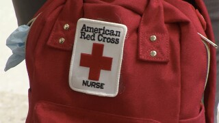 WPTV-RED-CROSS.jpg