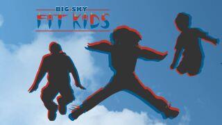 Big Sky Fit Kids.JPG