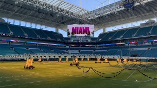 WPTV-HARD-ROCK-STADIUM-2.jpg