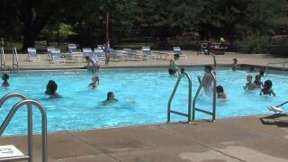 Rally planned to protest closure of Broad Ripple pool