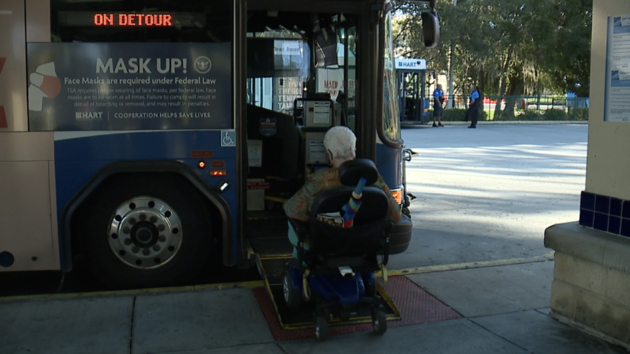 sandra-bus-ramp-hart.png