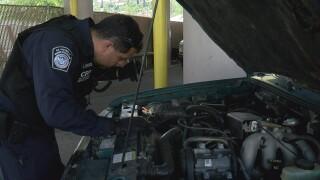 2019-04-11 Nogales Pence-inspectors.jpg
