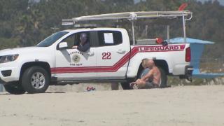 lifeguard enforcing at coronado.png