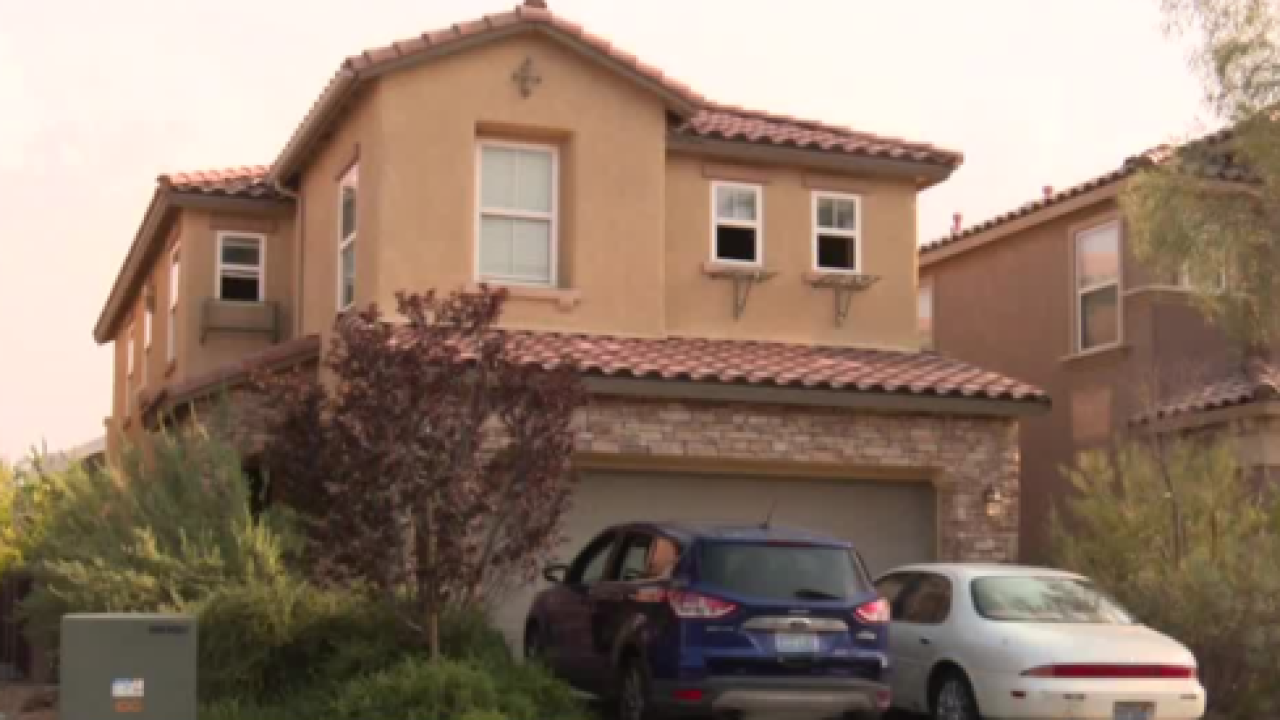 Neighbors say complaints were ignored