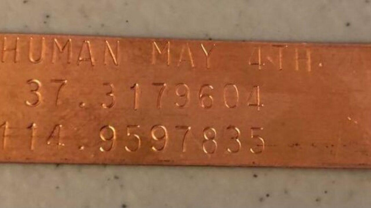 CopperStrip-1024x307.jpg