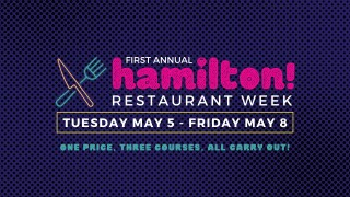 hamilton restaurant week.jpg
