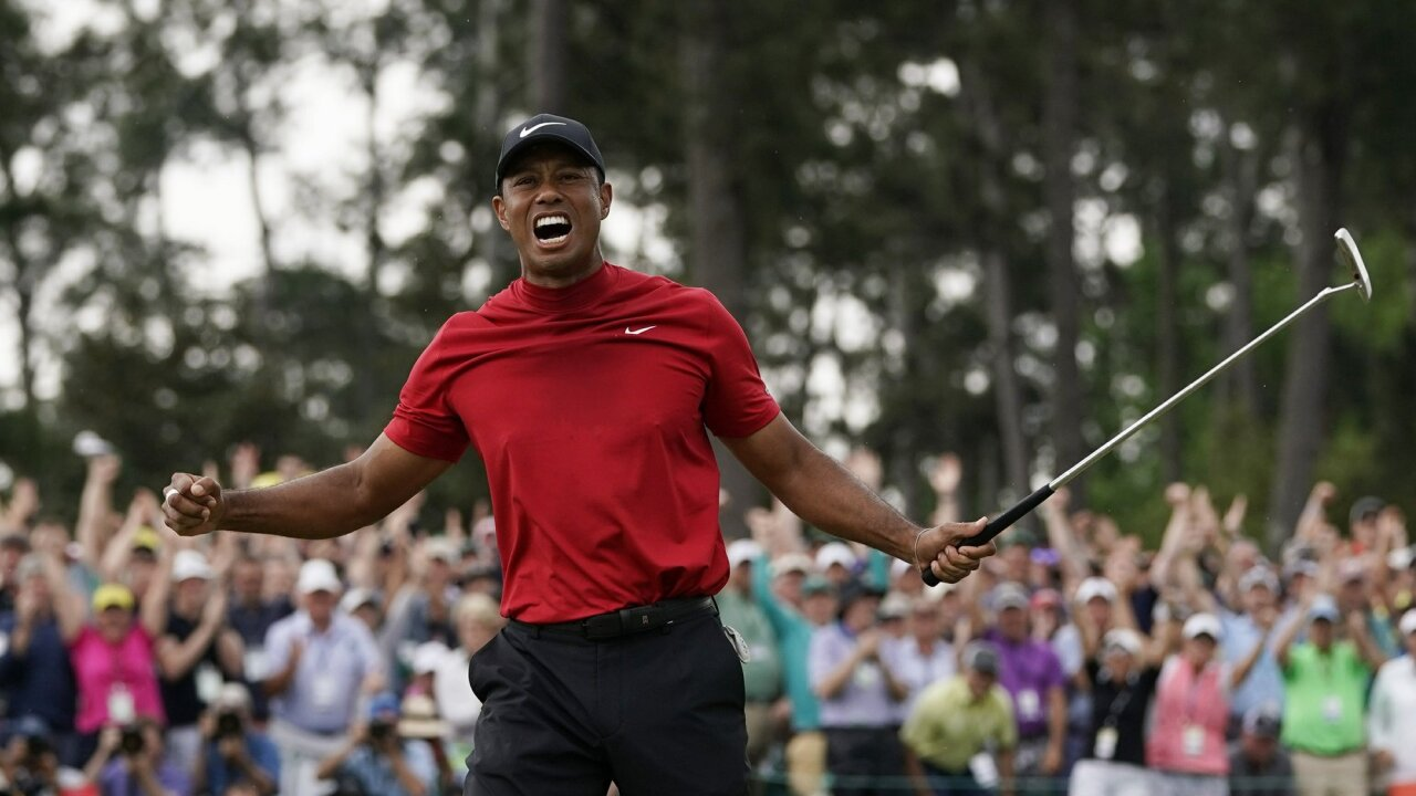 WOODS WINS.jpeg