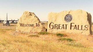 Business Insider: Great Falls is among the best in the west, post-pandemic