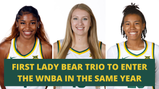 FIRST LADY BEAR TRIO TO ENTER WNBA IN THE SAME YEAR.png