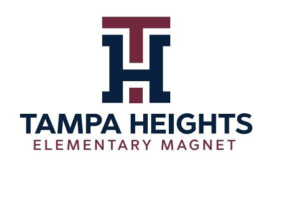 TH HEIGHTS MAGNET LOGO.JPG