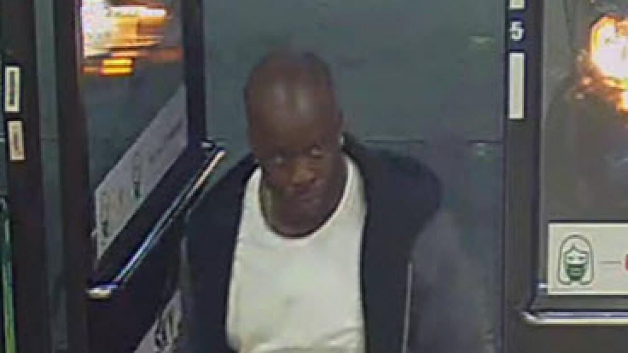 chesapeake suspect 1.jpg