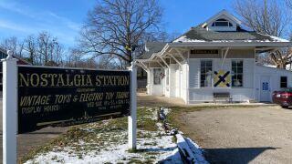 Nostalgia Station.jpg