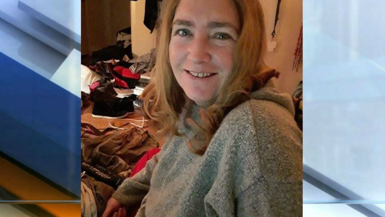 Lindsay Liosi Web.JPG