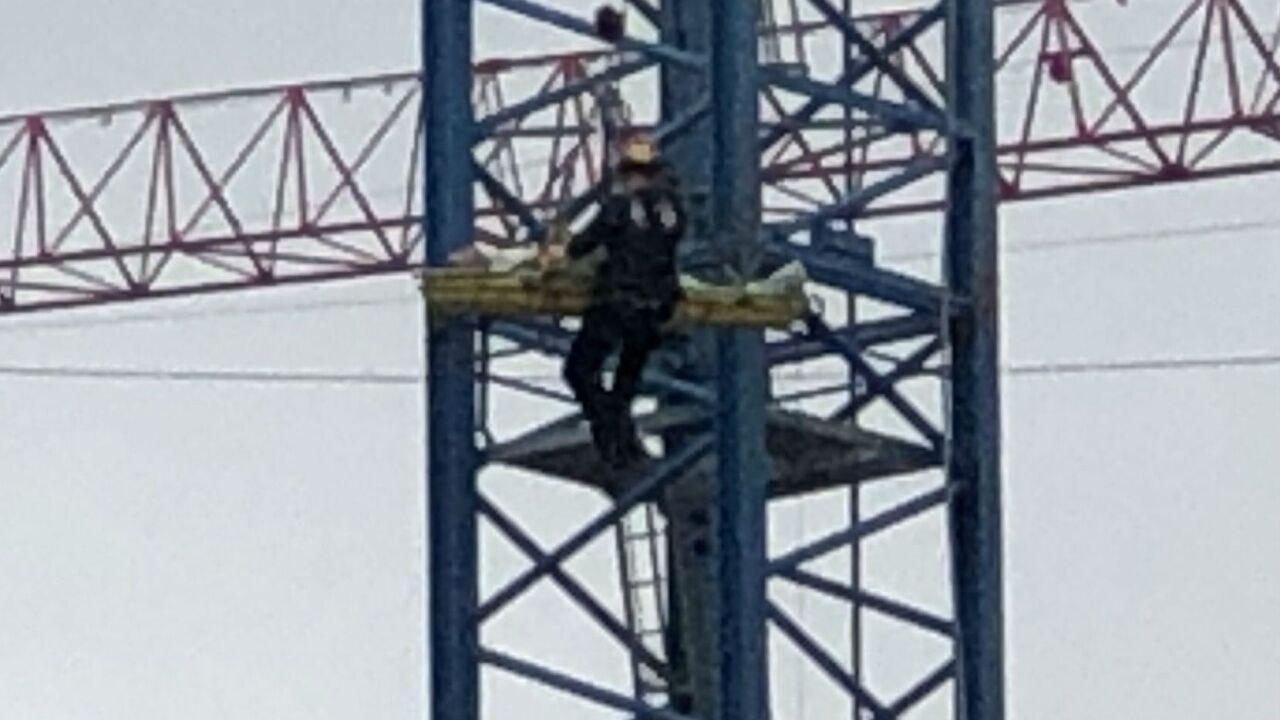 Rescue from crane 22.jpg