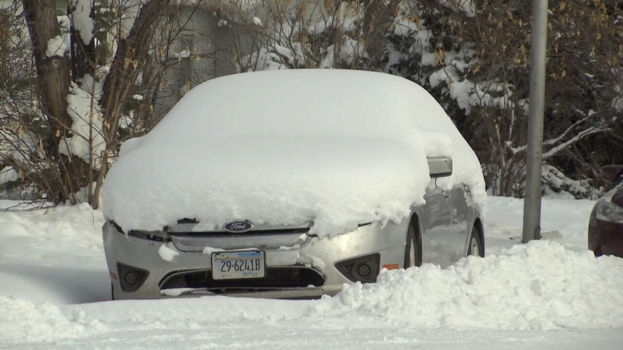 021021 CNOW COVERED CAR.jpg