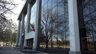 Consulate of Mexico in Boise to host a COVID-19 vaccination day .jpg