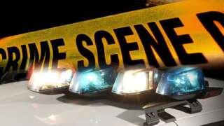police-crime-crime-scene.jpg