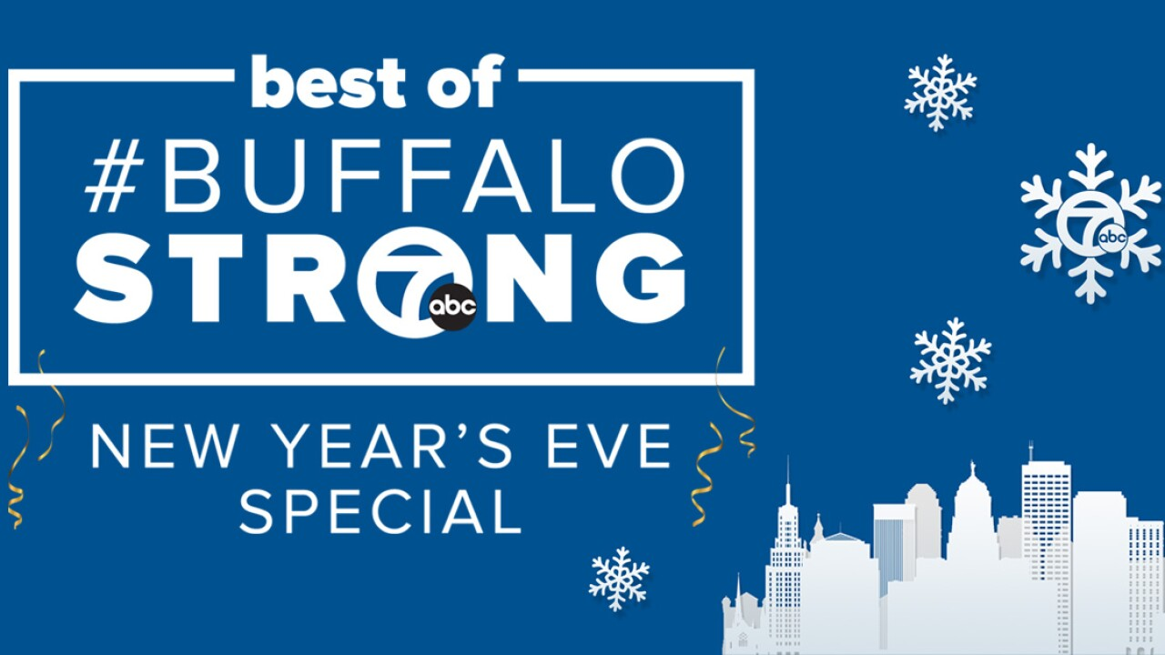 Best-of-Buffalo-Strong-NYE-1200x628.jpg