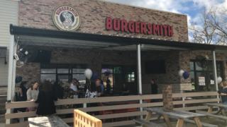 burgersmith.PNG