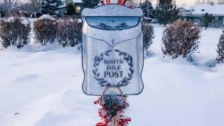 North Pole Post.jpg